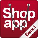 ShopApp