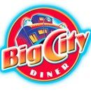 Big City Diner