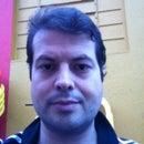 Hugo Fernando Pinto