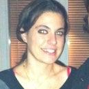 Stefanie Mariee