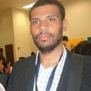 Vinicius Ramos