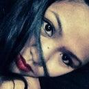 Maricel Landiho