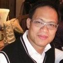 Tze Chin Chan