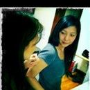Shirley Chiang