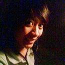 Elfina Yuke