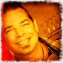 Chris Bombarger