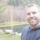 Jason Jay Borba