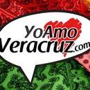 YoAmoVeracruz.com @YoAmoVeracruz