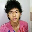 Chitnarong Phengtaeng