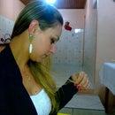 Mariana Carvalho