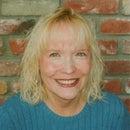 Mary Cacciapaglia