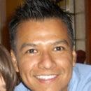 Fred Cabrera
