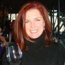 Patty Kramer