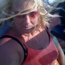 Cindy A