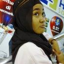 Lina Rosyidah