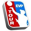 EVP Tour
