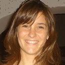 Lucrecia Lávaque