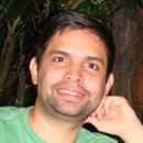 Héctor Andrés Arias