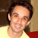 Matheus Nahas