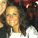 Katie Santoro