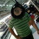3rick Alvarez