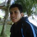 Erick Estrada