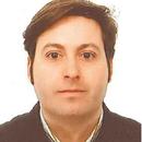 Rafa Valls