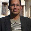 Mohamed Elhrichi