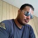 Mohamed Abdelmenam