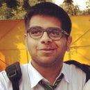 Akash Wadhwani