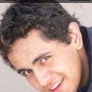 Oscar Cardenas