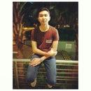 Wanwan Myself