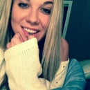 Brittany Redenz