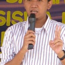 Salman Farisy
