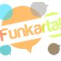 FunKarta.com