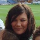 Katy Higginson