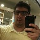 Joey Gillis