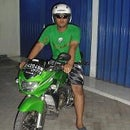 Ahmad Affandhi