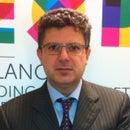 Guido Arnone