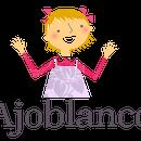 Lola de Almeria