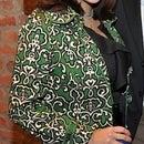 Kathleen G