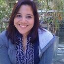 Alexandra Tejada