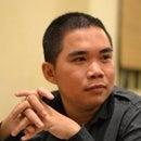 Johnny Tuan Nguyen