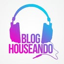 Blog Houseando