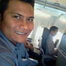 Afifi Aminuddin