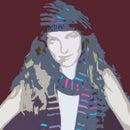 Aurélie DJ