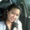 Elnida Yusni