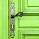 Green Door Caracas