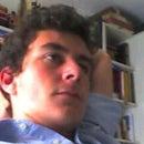 Mario Fugazzi