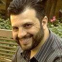 @gnsbrasil Guilherme Nunes da Silva